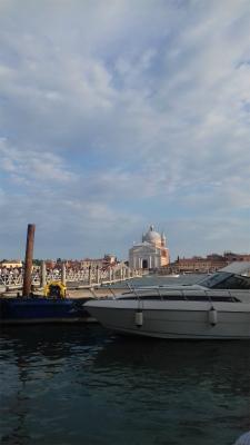 04 italie venezia