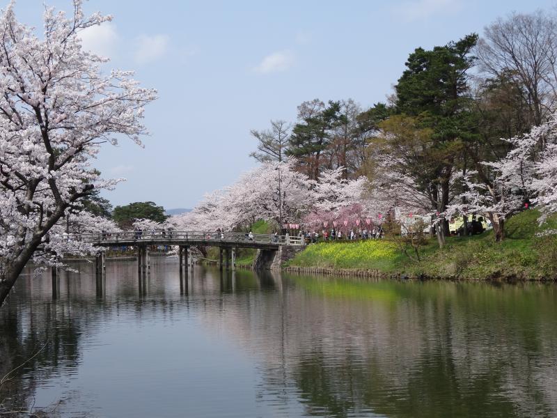 高田公園3