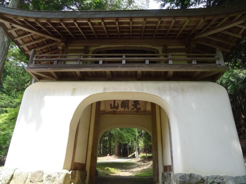 阿弥陀寺2