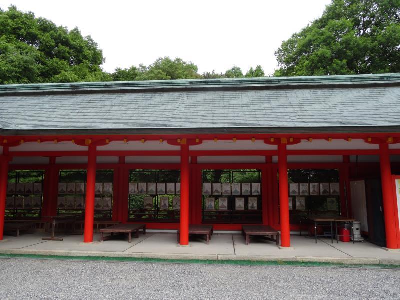 近江神宮7