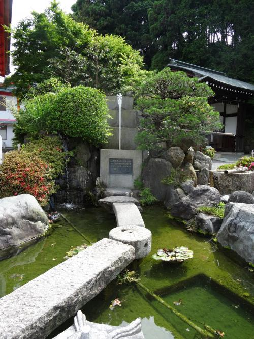 近江神宮8