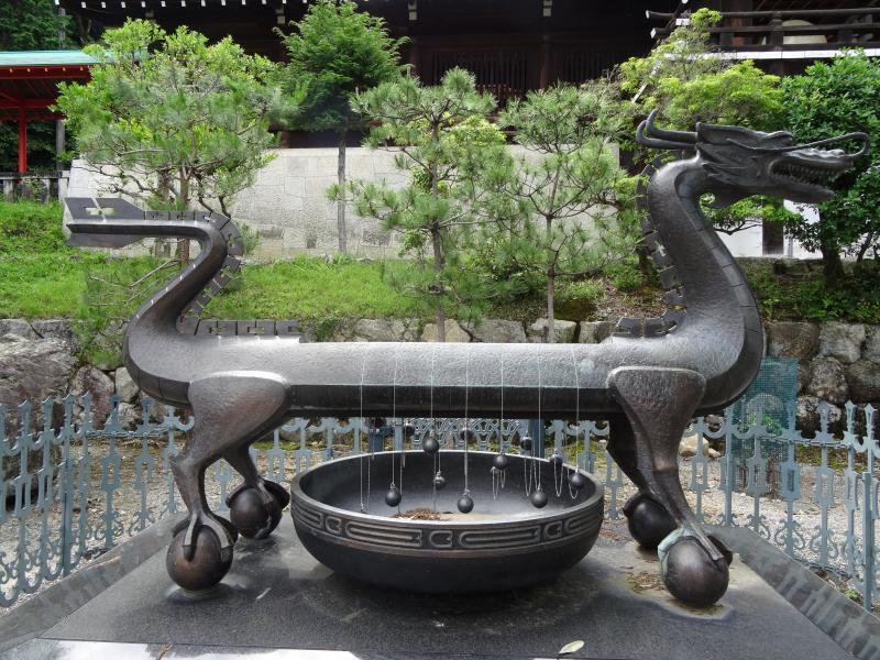 近江神宮9