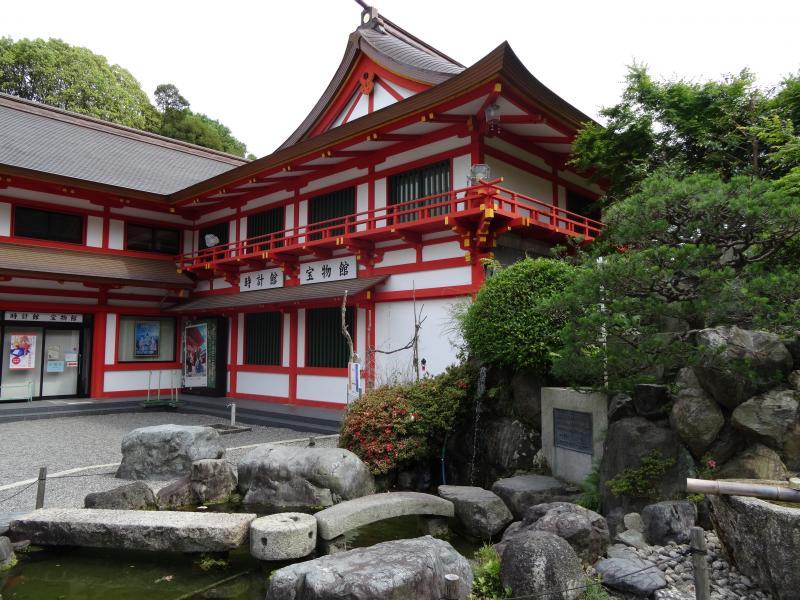 近江神宮12