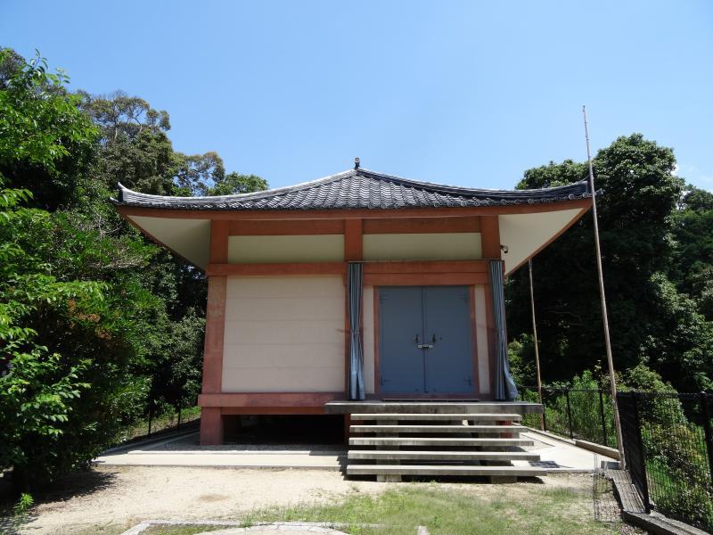 神童寺10