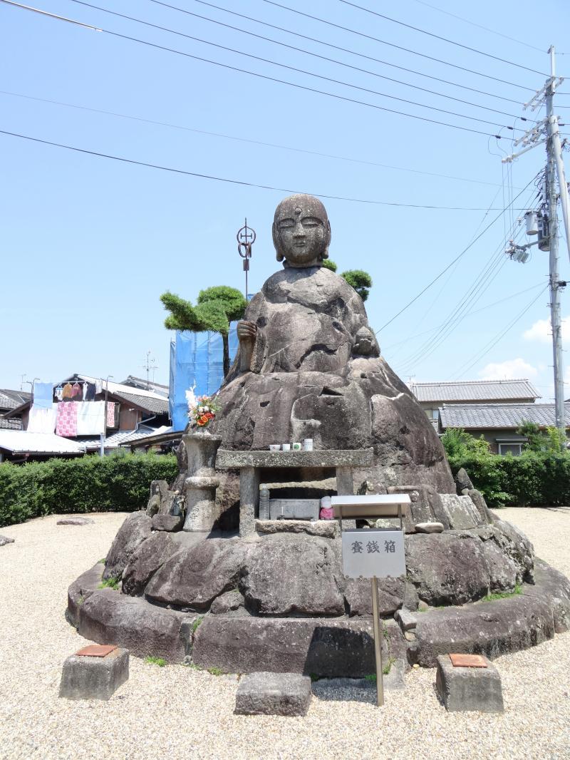 神童寺12