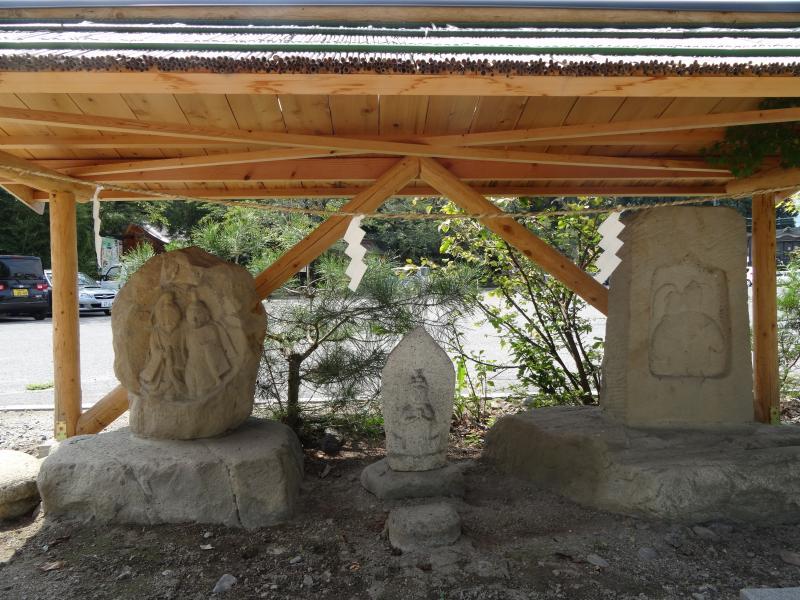 穂高神社13