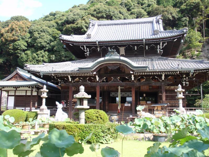 三室戸寺3