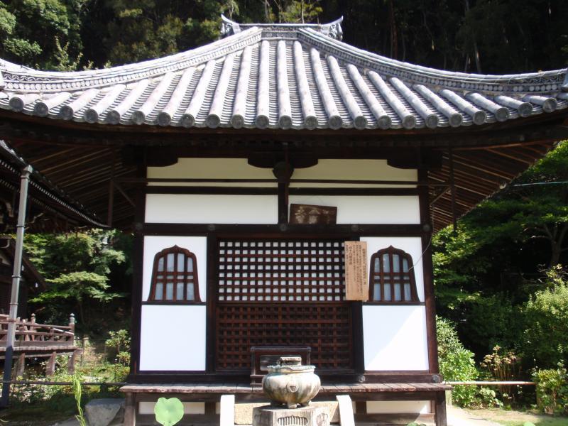 三室戸寺6