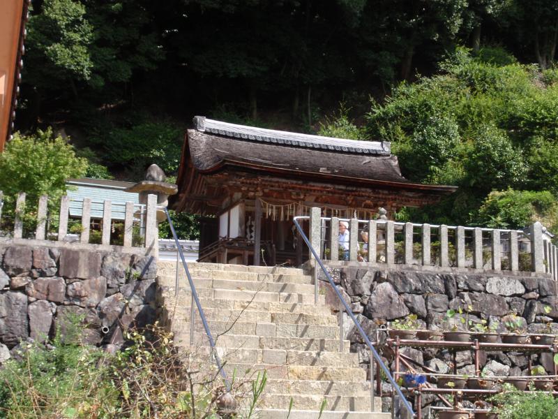 三室戸寺9