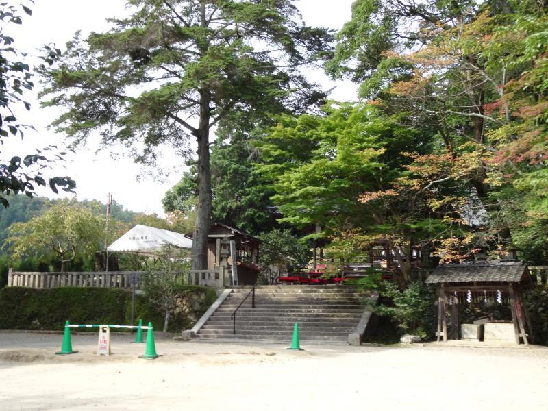 平岡八幡宮3