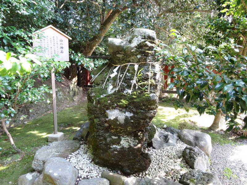 平岡八幡宮8