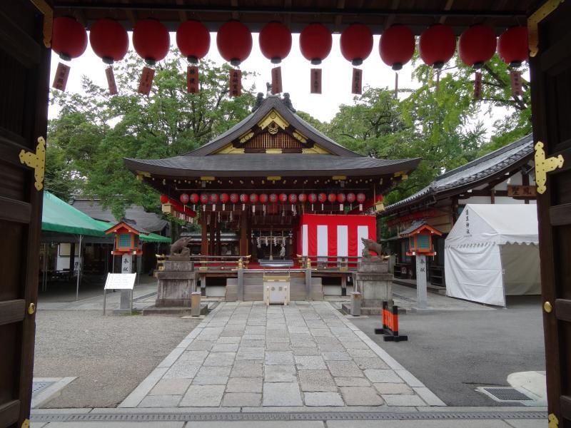 護王神社5