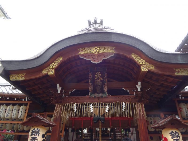 誓願寺10