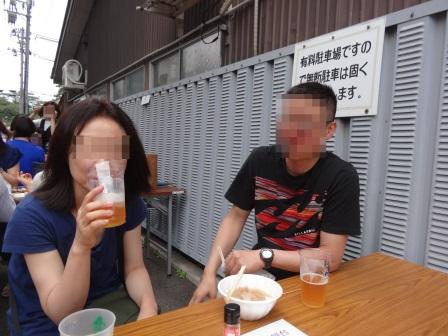 2016080127.jpg