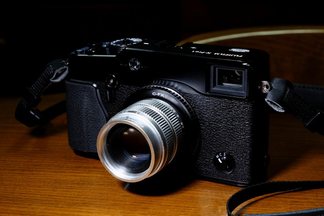 DSCF4092 (1100x733)