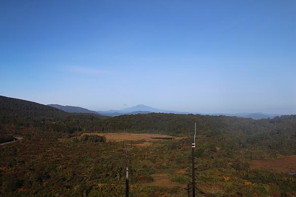 16栗駒山15