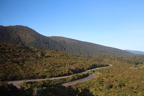 16栗駒山16