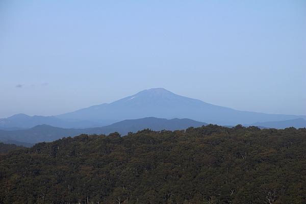 16栗駒山18