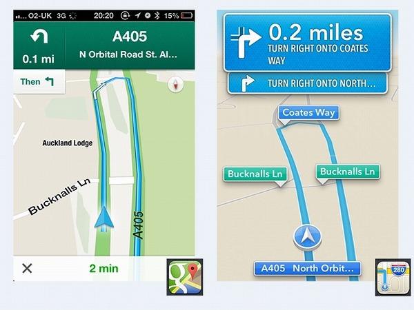 googlemap002.jpg