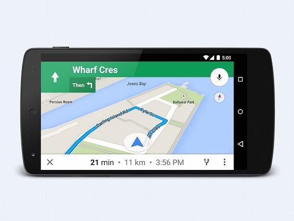 googlemap003.jpg