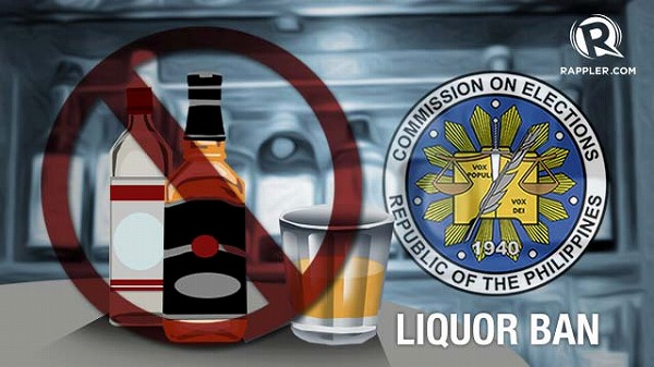 liquor-ban-PH.jpg