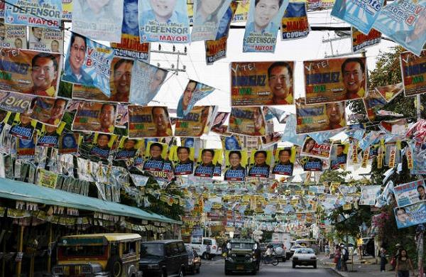 philippines0223.jpg