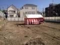 ブログ上野IMG_1171