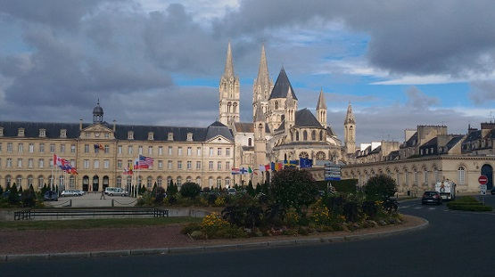 Caen1.jpg