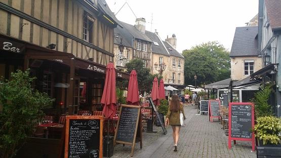 Caen3.jpg
