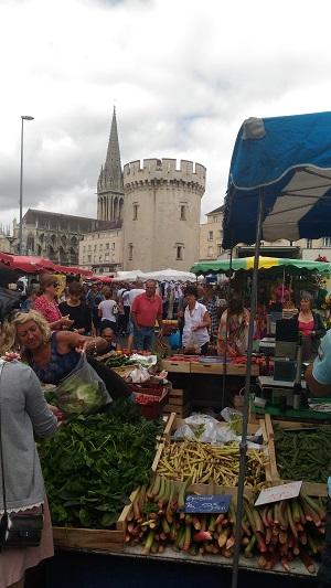 Caen4.jpg