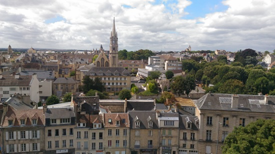Caen6.jpg
