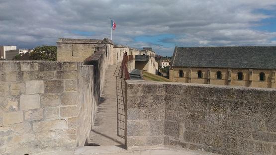 Caen7.jpg