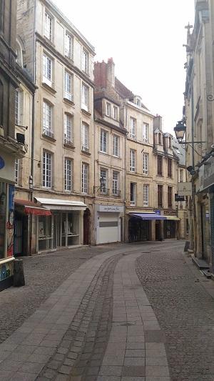 Caen8.jpg
