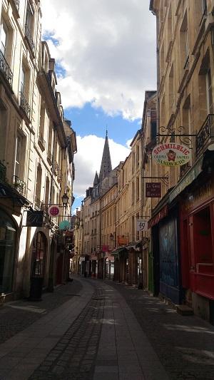 Caen9.jpg