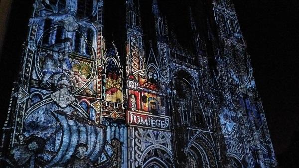 Rouen13.jpg