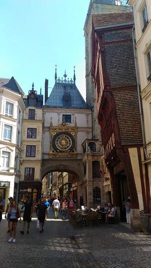 Rouen4.jpg