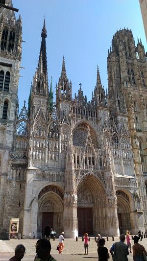 Rouen5.jpg