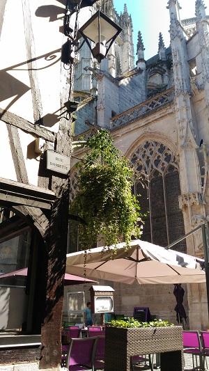 Rouen6.jpg
