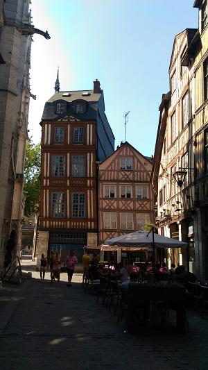 Rouen7.jpg