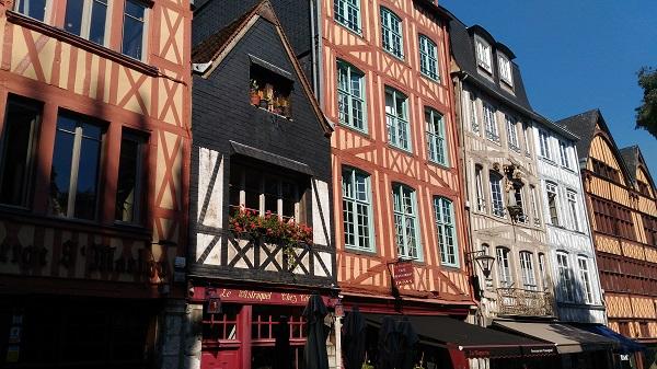 Rouen8.jpg