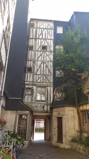 Rouen9.jpg
