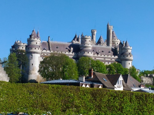 pierrefonds3.jpg