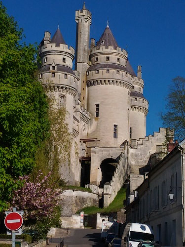 pierrefonds5.jpg