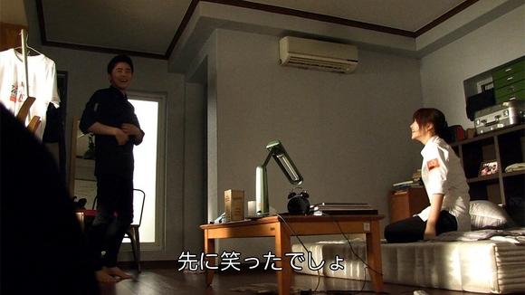 幽霊DVD記事4