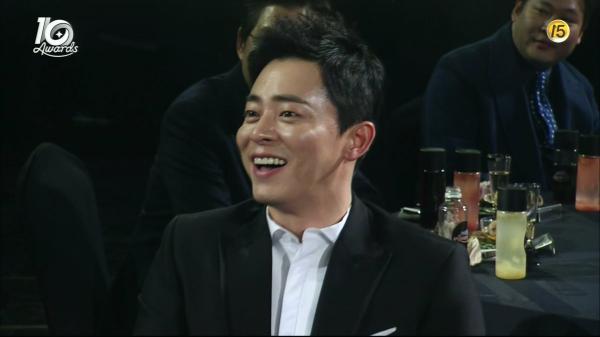 tvNアワード11-2