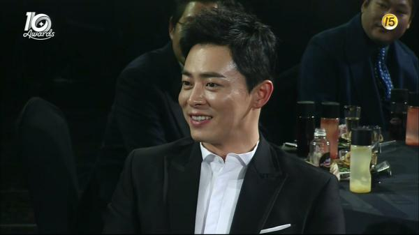 tvNアワード9-3