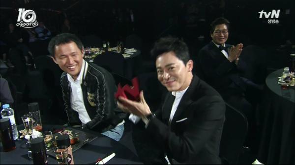 tvNアワード9-2