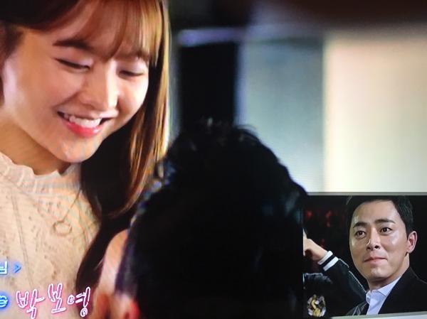 tvNアワード3-2
