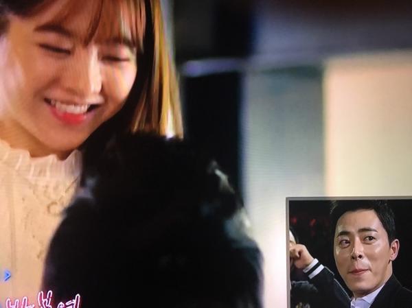 tvNアワード2-2