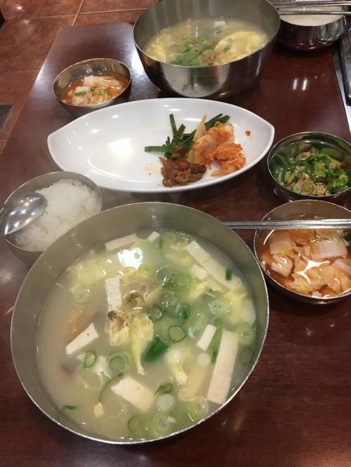 干し鱈スープ100-2